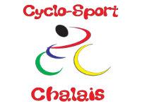 cyclosport